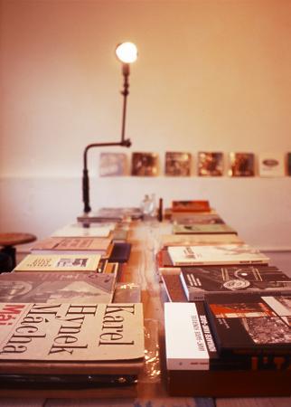 Bookstoa_2